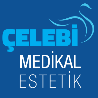 Celebi Medikal